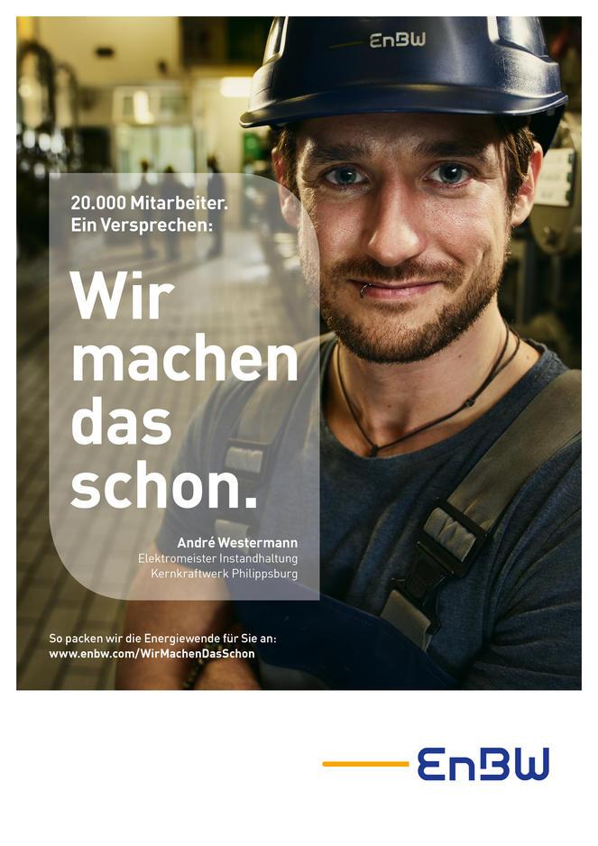 Fotoproduktion München